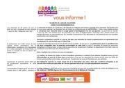 Fichier PDF chaufferie aspects environnementaux 1