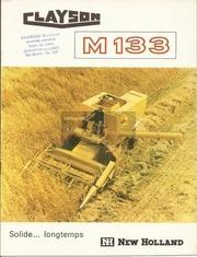 Fichier PDF mb nh m133 2 pdfgf