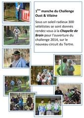 Fichier PDF new letter vtt la chapelle de brain 2014