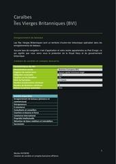 pdf juridictions