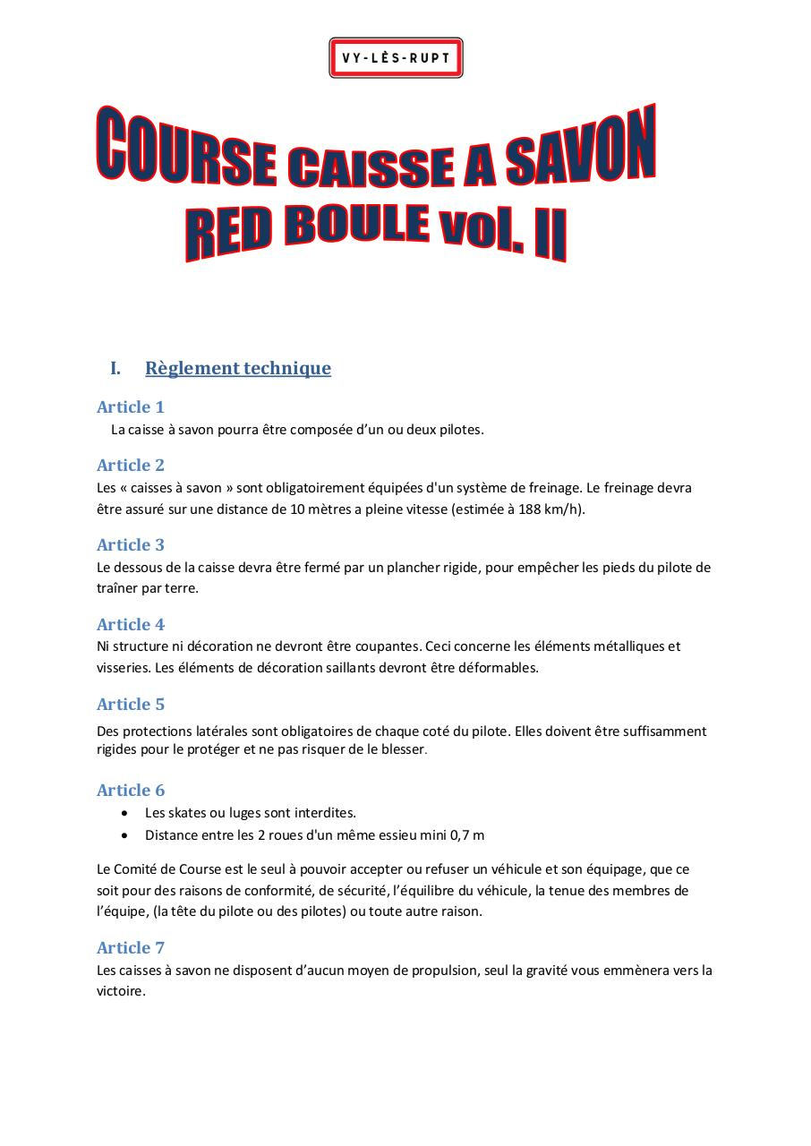 """coursework pdf Coursework in mathematics: mei discussion paper page 1 coursework in mathematics a discussion paper october 2006 """"gcse coursework, excellent in principle, hasn't worked well in practice."""