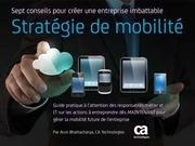 Fichier PDF 1403 7ways entp mob strategy fr