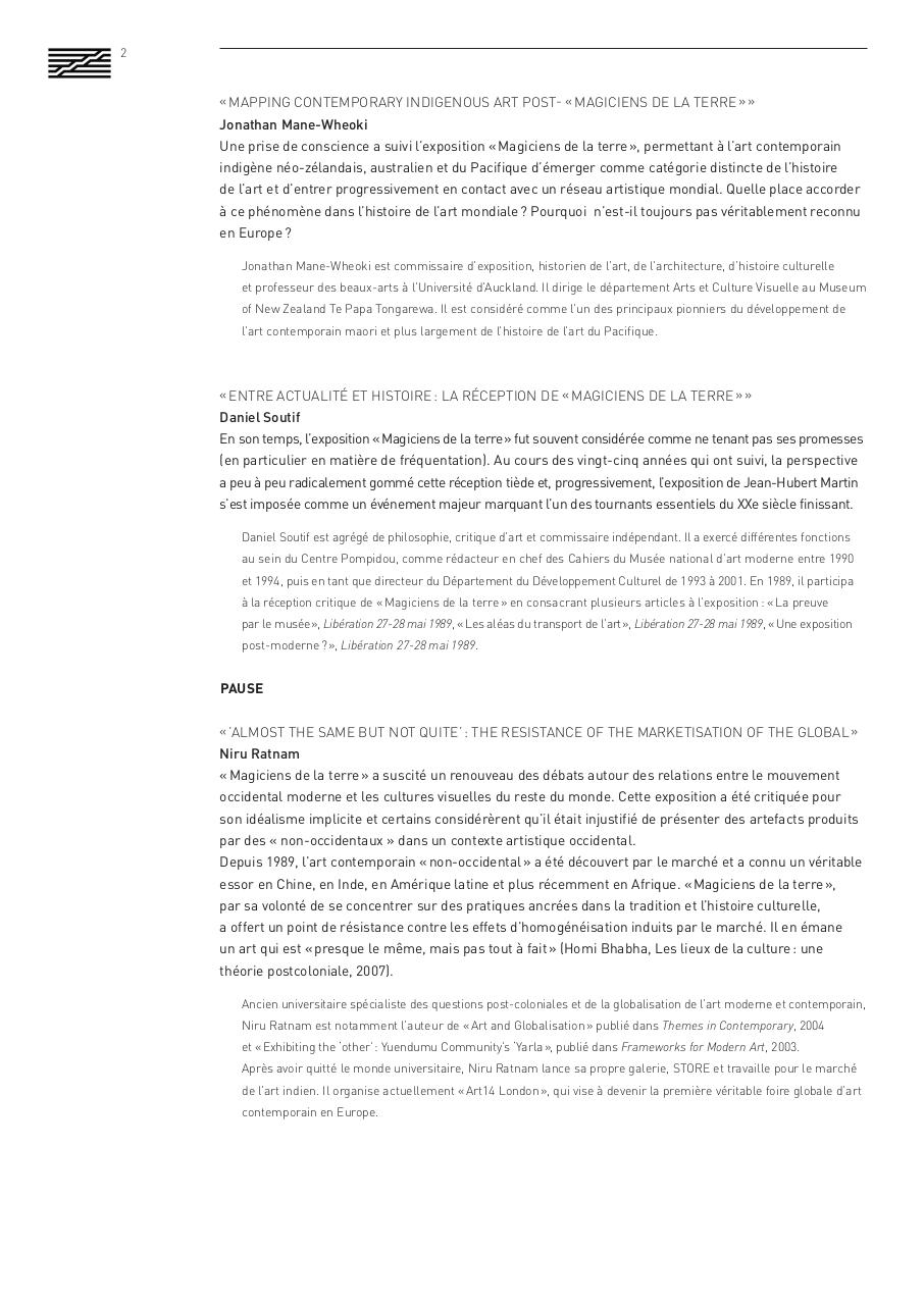 Aperçu du document 2014-03-27_&_28_Magiciens_de_la_terre_programme_colloque.pdf - page 2/4