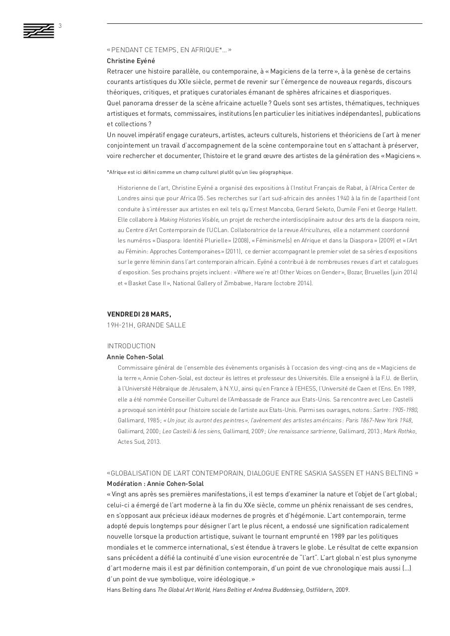 Aperçu du document 2014-03-27_&_28_Magiciens_de_la_terre_programme_colloque.pdf - page 3/4