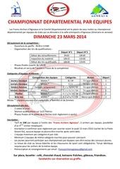 2014 cd50equipes agneaux mandat