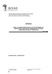 Fichier PDF affiche cofeb 37e