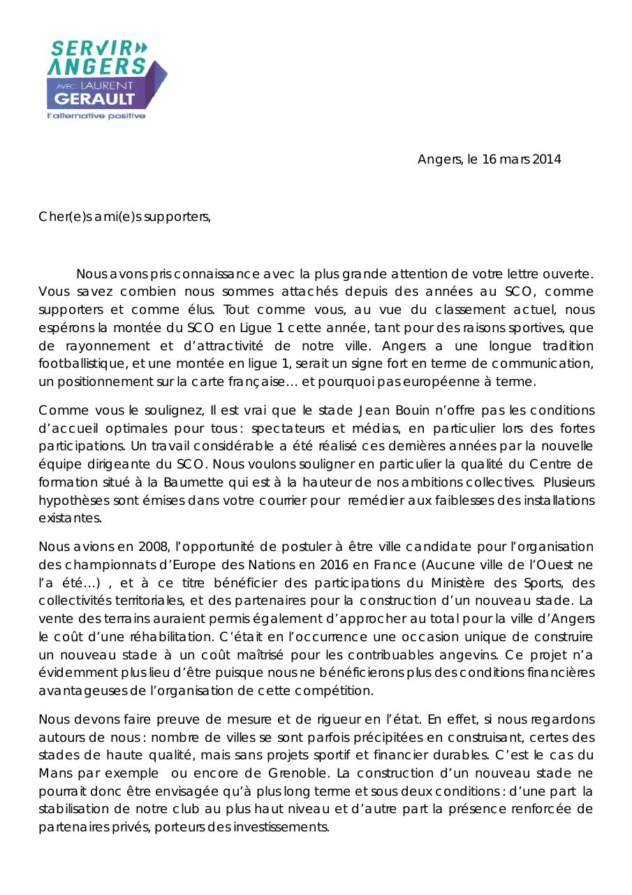 Courrier SCO_GERAULT.pdf - page 1/3