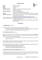 Fichier PDF fiche pedagogique fle ciel