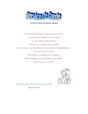 Fichier PDF garderie2014