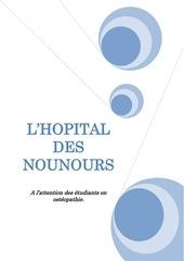Fichier PDF l hopital des nounours 2013
