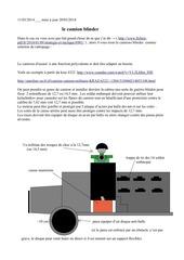 le camion blinder 1