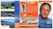 lechat programme 3 volets 570x297mm