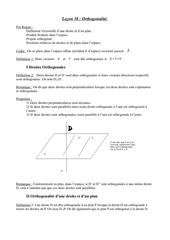 Fichier PDF orthogonalite oral 1