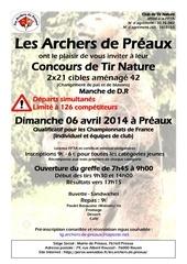 preaux mandat nature 06042014