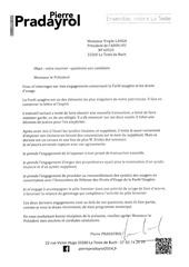 Fichier PDF reponse pradayrol elect mun 2014