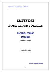 Fichier PDF eff sept 2013 monde j com ar j af j magh tc g et f nat eau libre