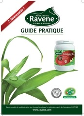 ravene guide pratique 2012 compresse 150dpi