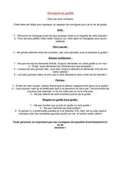 Fichier PDF vie de guilde 2