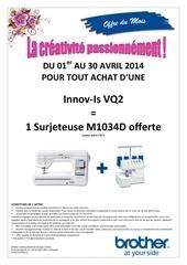 Fichier PDF vq2 m1034d april 14 fr