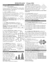 Fichier PDF df2014