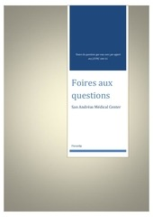 Fichier PDF faq samc