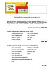 Fichier PDF jambons cochon a la broche
