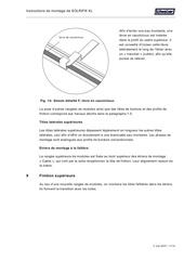Fichier PDF solrif montageanleitung f crochet