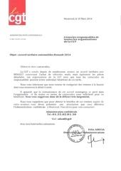 accord renault mars2014