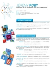 Fichier PDF jeremy roby curriculum vitae