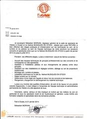 Fichier PDF lettre l atelier