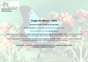 p ques 2014 1