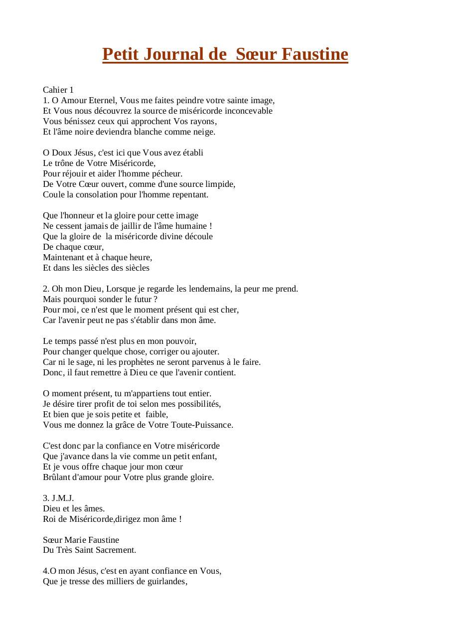 l'amour de l'âme noire datant site Hook up avertir treuil ATV