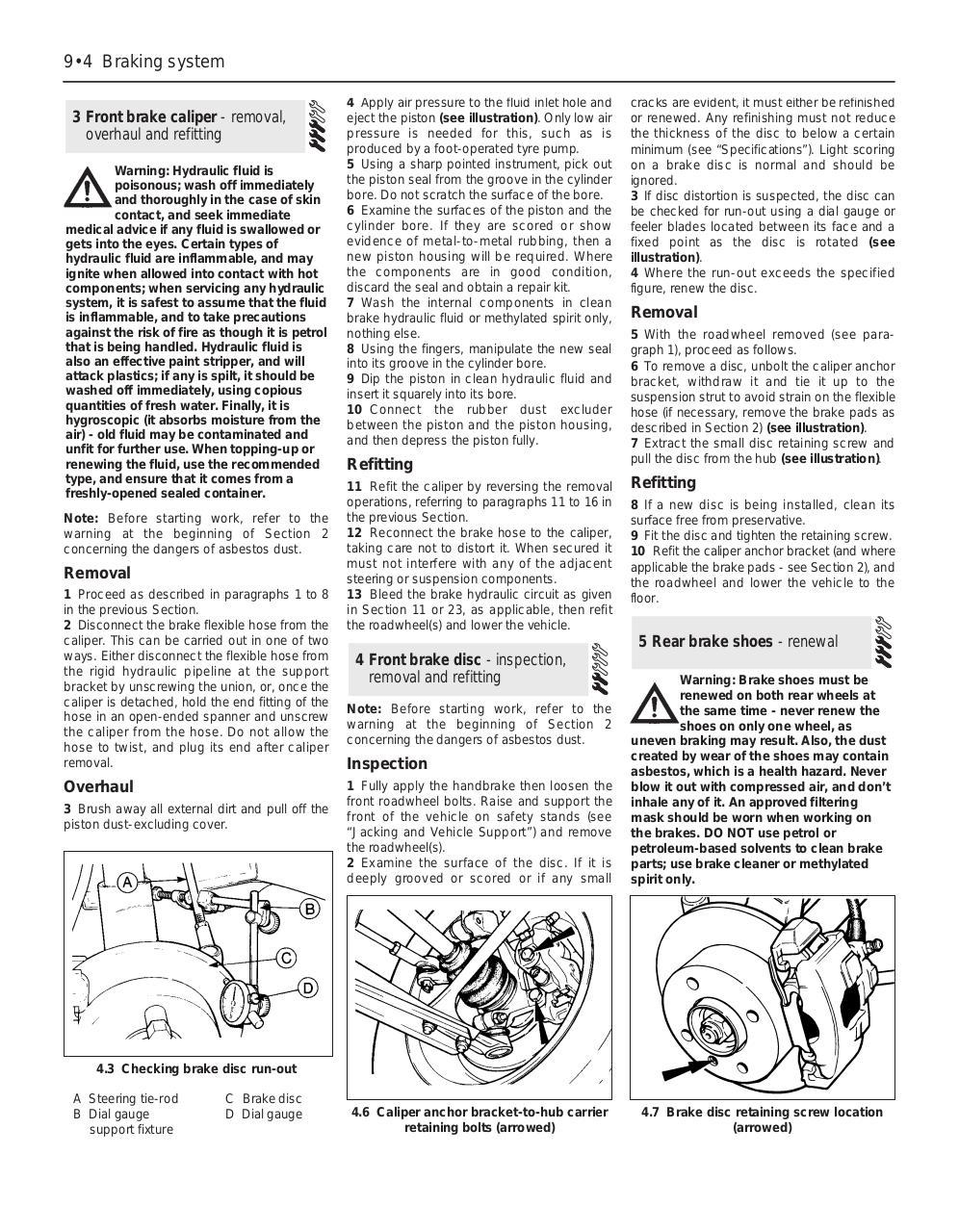 0686 09 - Fichier PDF