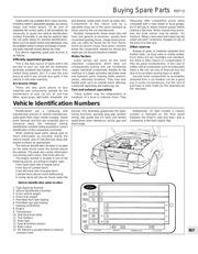 0686-ref - Fichier PDF