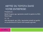 Fichier PDF 2 bourgault turgeon 2014