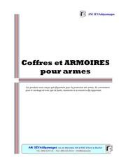 Fichier PDF armoire a fusils complet