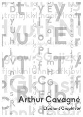 book cavagne
