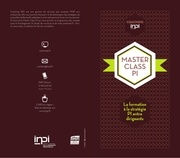 Fichier PDF coachingmasterclasspi