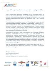 Fichier PDF cp4