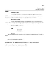 Fichier PDF hda 22 01 2014