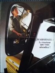 Fichier PDF marshal 804gf
