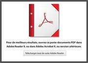 Fichier PDF notice d entretien giulietta