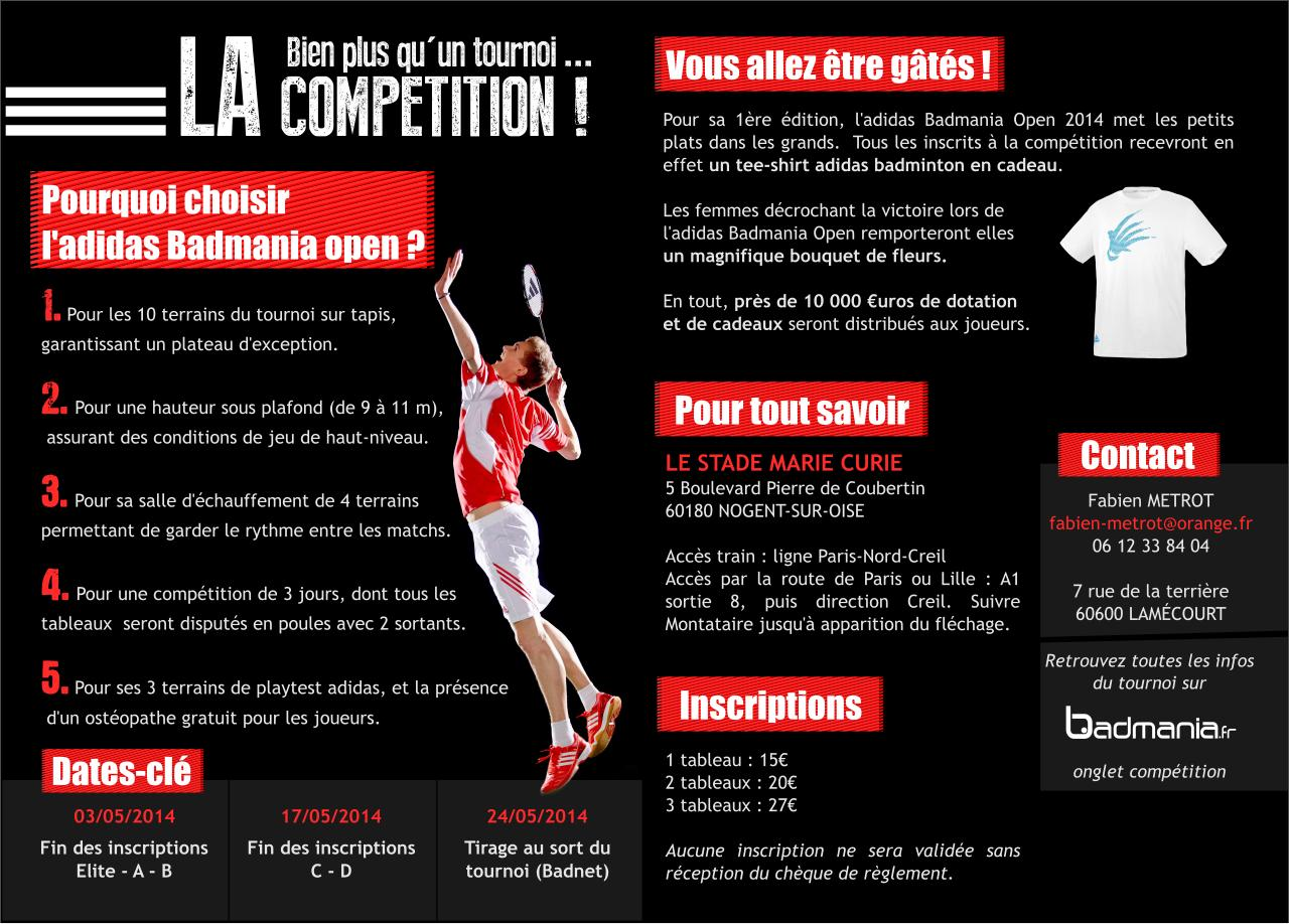 plaquette_adidasbadmania_open2014.pdf - page 2/2
