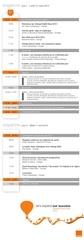 Fichier PDF programme ohc fr 8