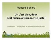 Fichier PDF temoignage francois boilard