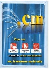 Fichier PDF 1autres connaissances