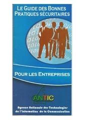 Fichier PDF 1guide entreprises