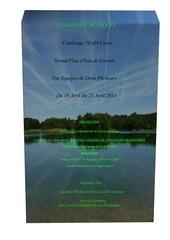 Fichier PDF affiche challenge carpe 2014