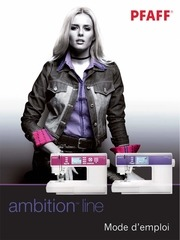 ambition manual fr a