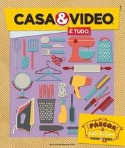 Fichier PDF casa video semana13